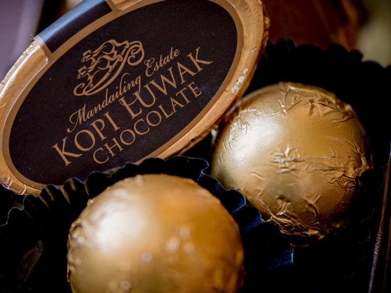 chcolate3